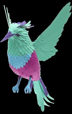 tp5-bird-home2x